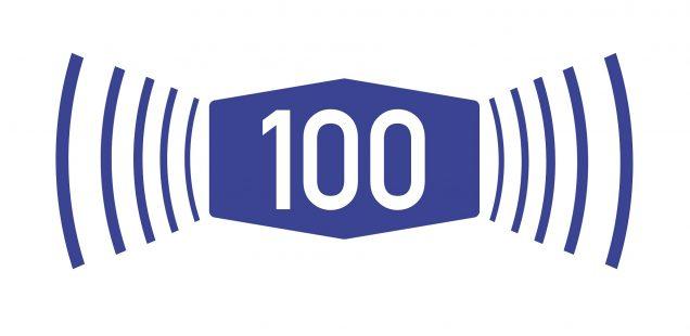 A100  [2018]